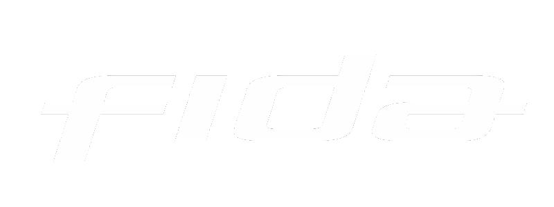 FIDA Sp. z o.o.